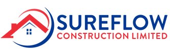 sureflow-logo-sized